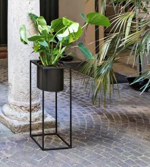 Porte vase design