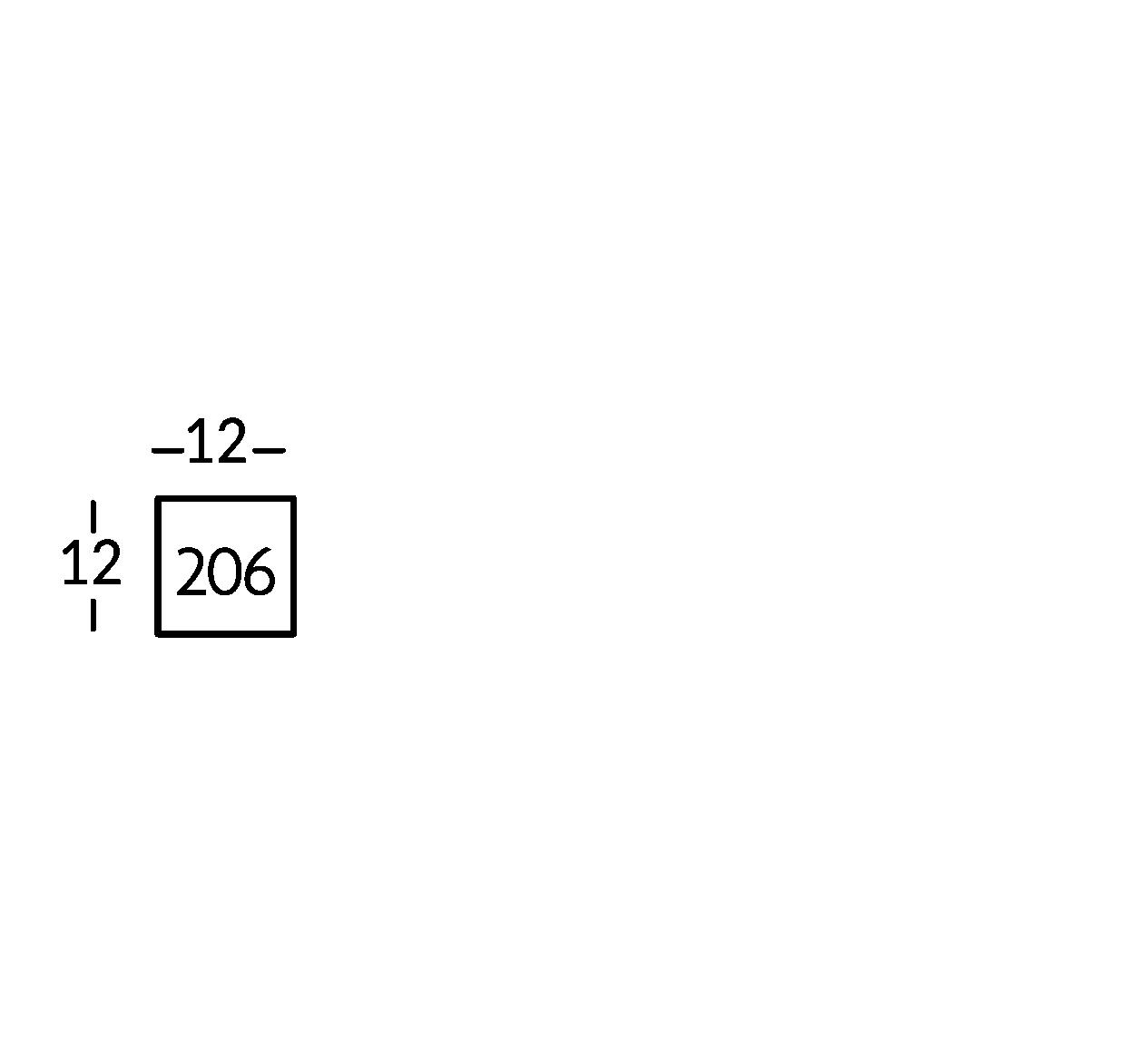Ligne de signalétique en plexiglas finition «Carbon». Caractères gravés et colorés.