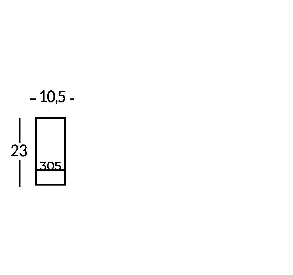 Cette ligne de signalétique est composée de différentes plaques et éléments adaptés pour présenter, avec un style unique, les informations directionnelles nécessaires pour guider les clients dans votre établissement. Chaque élément est réalisé en métal personnalisable dans différentes finitions et couleurs. Chaque plaque a une base rectangulaire où les écritures, symboles ou les numéros de porte sont obtenus en creusant la plaque elle-même.