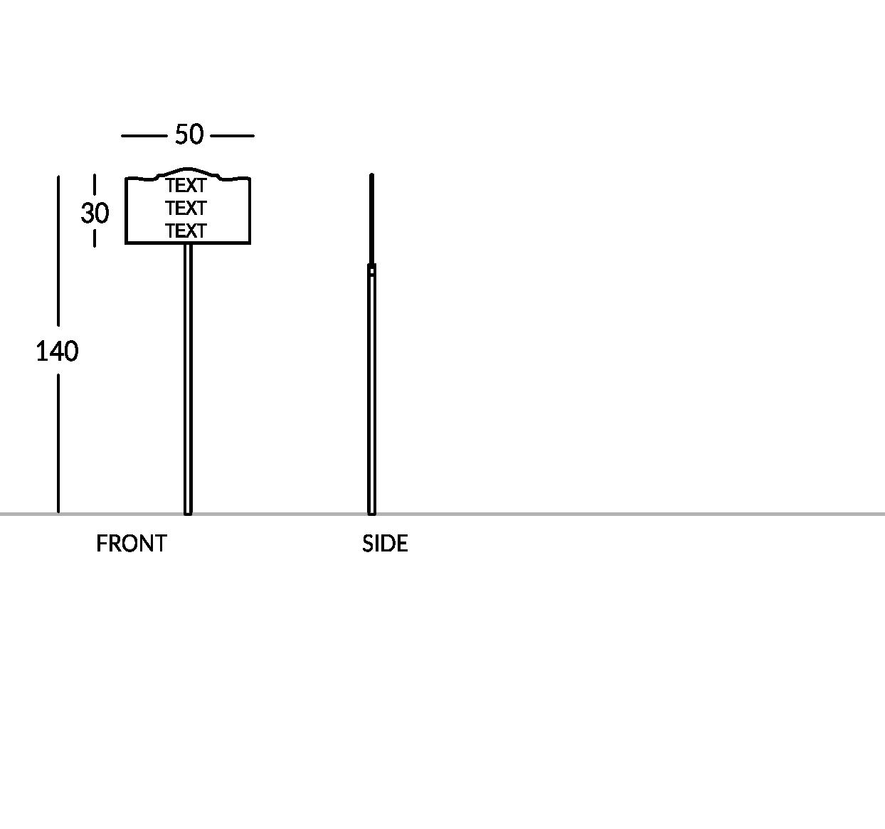 Version moyenne
