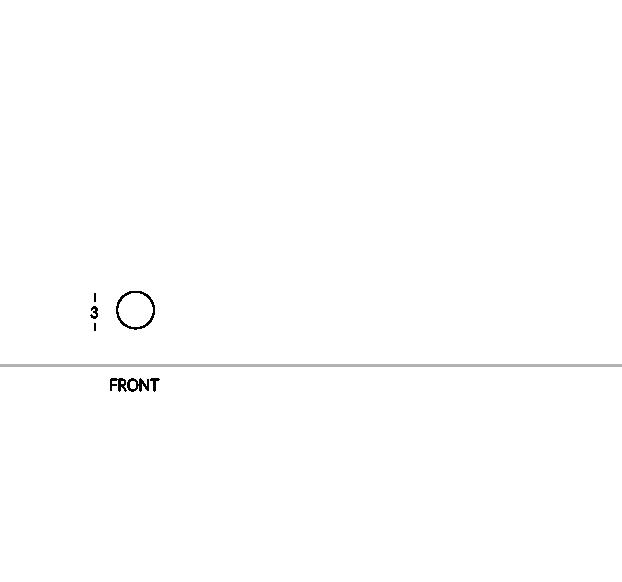 Nombre de paires de puces garde-robe