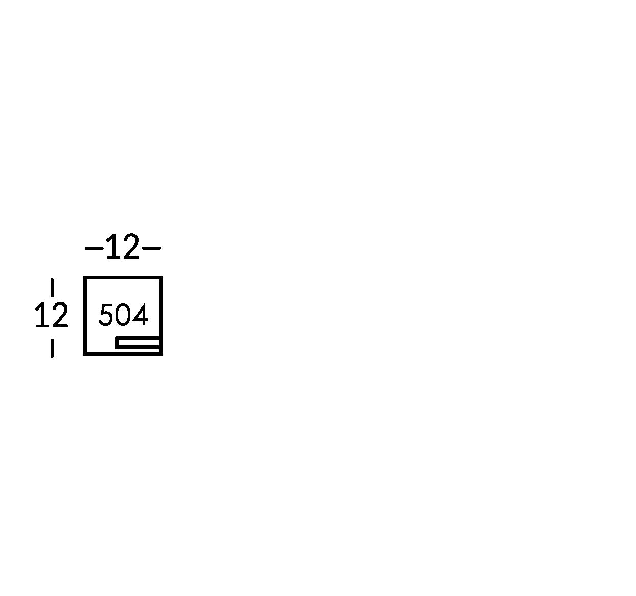 Ligne de signalétique en laiton ou aluminium gravé. Détails décoratifs en relief en Plexiglas.