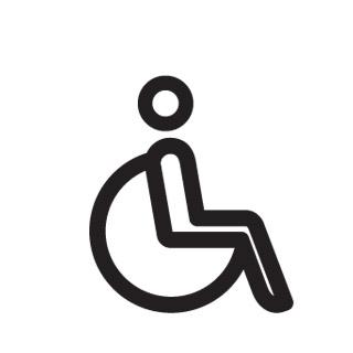 (PIC24)Handicap