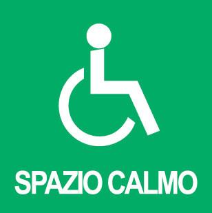 (SIMB28)Espace Calme